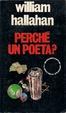 Cover of Perché un poeta?
