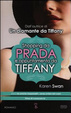 Cover of Shopping da Prada e appuntamento da Tiffany