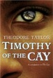 Cover of Timothy of the Cay