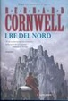 Cover of I Re del nord
