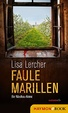 Cover of Faule Marillen