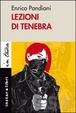 Cover of Lezioni di tenebra