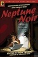 Cover of Neptune Noir