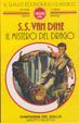 Cover of Il mistero del Drago
