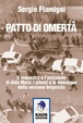 Cover of Patto di omertà