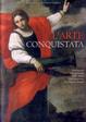 Cover of L'arte conquistata