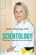 Cover of Scientology