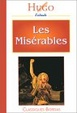 Cover of Les Miserables