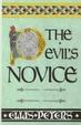 Cover of The Devil's Novice