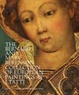 Cover of The Bernard and Mary Berenson Collection of European Paintings at I Tatti
