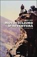 Cover of Motociclismo d'avventura.
