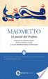 Cover of Le parole del Profeta