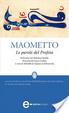 Cover of Le parole del Profeta