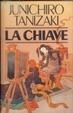 Cover of La chiave
