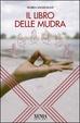 Cover of Il libro delle Mudra
