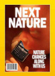 Cover of Next Nature
