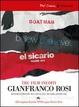 Cover of Tre film inediti