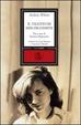 Cover of Il talento di Miss Highsmith