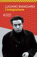 Cover of L'integrazione