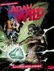 Cover of Adam Wild n. 18