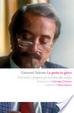 Cover of La posta in gioco