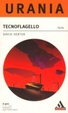 Cover of Tecnoflagello