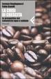Cover of La crisi di crescita