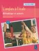 Cover of L'anglais à l'école