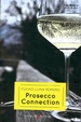 Cover of Prosecco connection