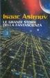 Cover of Le grandi storie della fantascienza 3