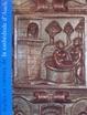Cover of Stalles et vitraux de la cathédrale d'Auch