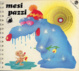 Cover of Mesi pazzi
