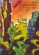 Cover of Die Berliner Jahre 1946-1976