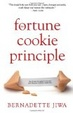 Cover of The Fortune Cookie Principle