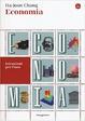 Cover of Economia