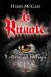 Cover of Il rituale