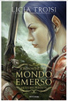 Cover of Cronache del mondo emerso