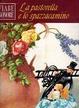 Cover of La pastorella e lo spazzacamino