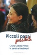Cover of Piccoli passi possibili