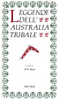 Cover of Leggende dell'Australia tribale