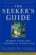 Cover of The Seeker's Guide
