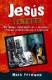 Cover of Jesús El Todo