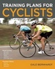 Cover of Training Plans for Cyclists