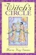 Cover of Witch's Circle