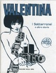 Cover of Valentina vol.2