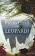 Cover of Leopardi