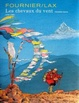 Cover of Les chevaux du vent, Tome 1