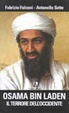 Cover of Osama bin Laden
