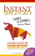 Cover of Instant spagnolo