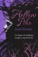 Cover of Hollow Pike